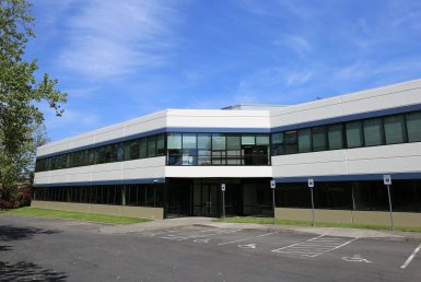 6035 NE 78th Ct - Commercial Real Estate