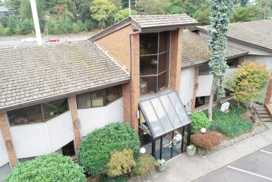 Beaverton Office for Sale or Lease