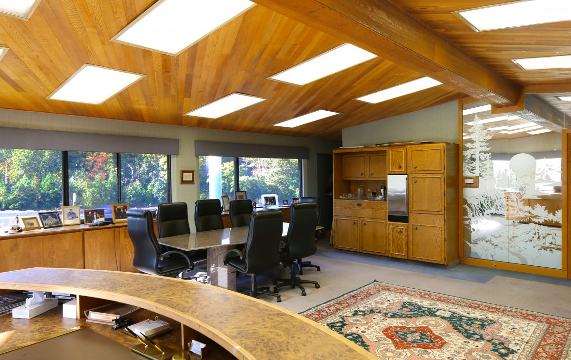 Office space for lease or sale - Beaverton OR