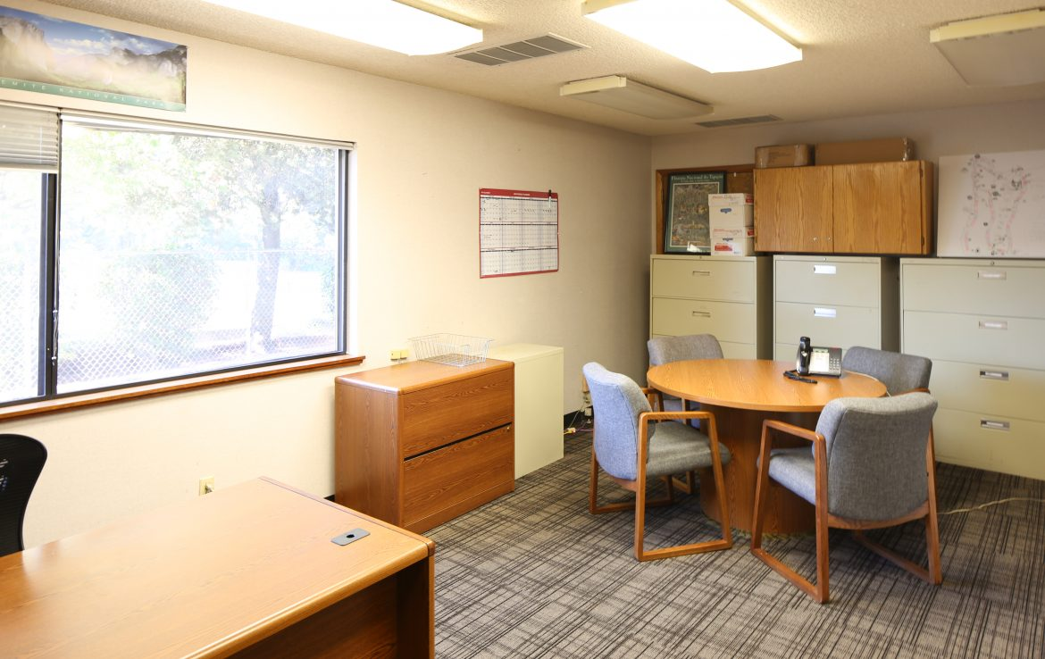 Office for Sale - Beaverton OR
