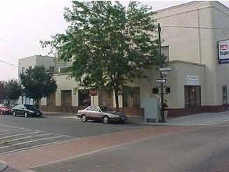 For Sale or Lease 740 Main St, Klamath Falls