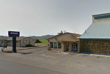 34600 Hwy 101, Cloverdale Retail Space for Sale or Lease